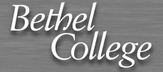bethel_college_kansas