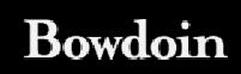 bowdoin_college