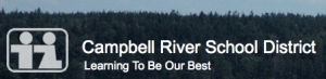 campbell_river_sd