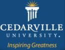 cedarville_university