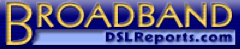 dsl_reports