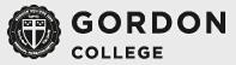 gordon_college