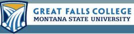 great_falls_college