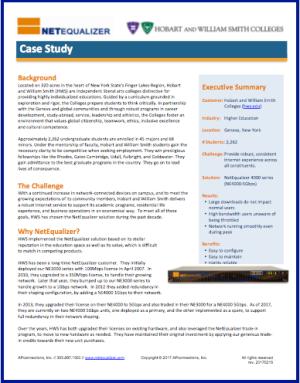 hws_case_study
