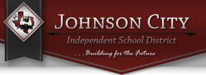 johnson_city_school