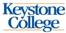 keystone_college