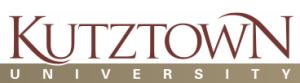 kutztown_university
