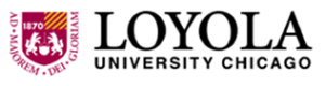 loyola_univ_of_chicago