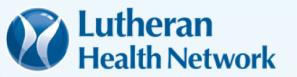 lutheran_health