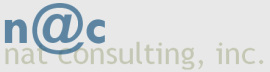 NAT Consulting