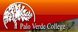 paloverde_college