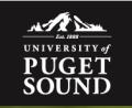 puget_sound