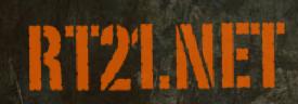rt21.net