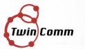 twin_comm