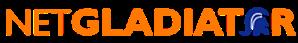 netgladiator_logo