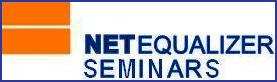 neteq seminar logo with border