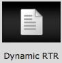 dynamicrtr