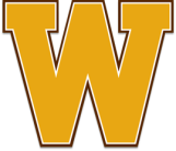 logo-270x231