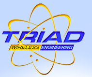 Triad_Wireless