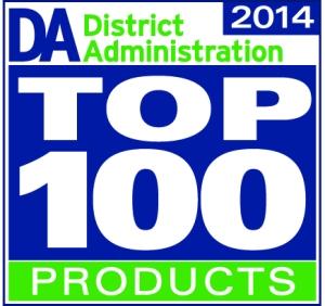 DA_top100_2014v2