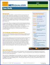 morrisville_case_study
