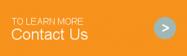contact_us_box
