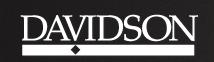 davidson_college